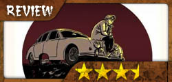 la-ultima-mujer-review