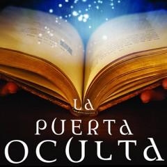 'La puerta oculta' de Orson Scott Card, el inicio de una nueva y prometedora saga de fantasía