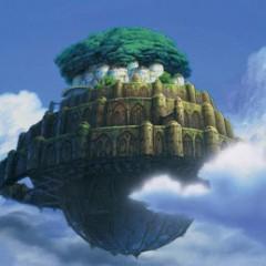 Las 10 mejores películas de anime de todos los tiempos (según los japoneses)
