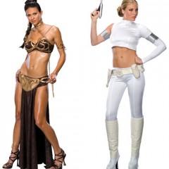 Seis artículos tentadores para todo fan de Star Wars