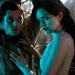 'Lesbian Vampire Killers', divertida parodia del género escondida bajo un título… comercial