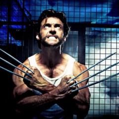 'X-Men orígenes: Lobezno', Logan no se merecía esto