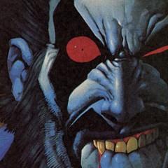 Guy Ritchie dirigirá la adaptación cinematográfica de Lobo