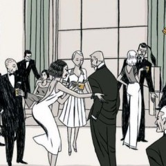 'Los impostores', juega tu papel en la farsa de la vida
