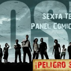 Lost: Pistas sobre la sexta temporada [SDCCI 2009]