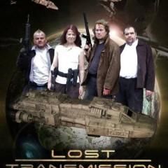 'Lost Transmission', una película independiente inspirada en influenciada por 'Firefly'