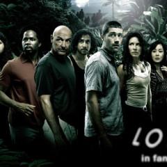 Perdidos: Recuperándonos de la 4ª temporada (Alerta de SPOILER)
