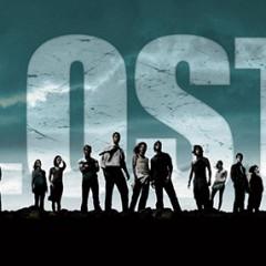 Quinta temporada de Lost: ¿la mejor?