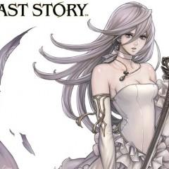 'The Last Story', 30 minutos de juego y primeros fondos de pantalla oficiales