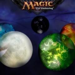 La web de Magic se renueva