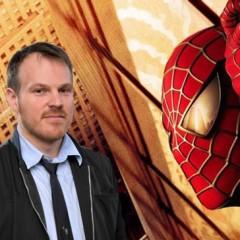Marc Webb será el director de las nuevas películas de Spiderman