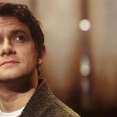 'El Hobbit' ya tiene Bilbo y enanos (aunque le crezcan los ídems y se venga a Europa)
