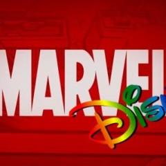 Disney adquiere Marvel Entertainment