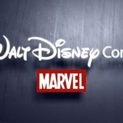 Disney compra Marvel: Todas las claves