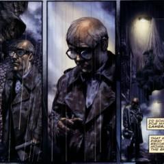 Marvels: El ojo de la cámara, la secuela pinta bien