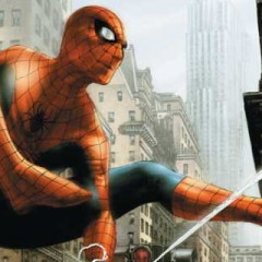 Marvels 2, esta vez sin Alex Ross