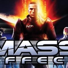 'Mass Effect', confirmada la película de imagen real