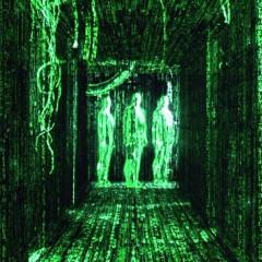 Sobres las nuevas secuelas de 'The Matrix', los auténticos proyectos de los hermanos Wachowski y Keanu Reeves y otros rumores de Internet