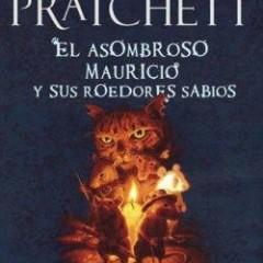 'El asombroso Mauricio y sus roedores sabios', el mito de Hamelin según Terry Pratchett
