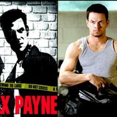 Trailer de la película de Max Payne