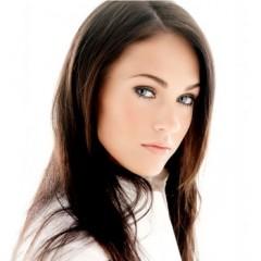 Los comiqueros de enhorabuena, tendremos Megan Fox por partida doble