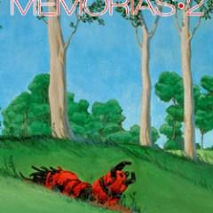 'Memorias', los extraños pensamientos de Katsuhiro Otomo