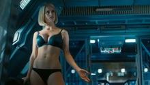 'Star Trek: En la Oscuridad', Benedict Cumberbatch contra el mundo en el nuevo tráiler