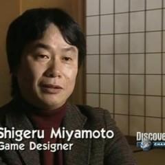 Documental de la historia de los videojuegos