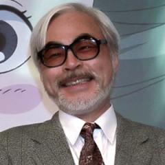 La Vanguardia entrevista a Hayao Miyazaki