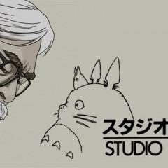 Hayao Miyazaki ya está trabajando en su próxima película