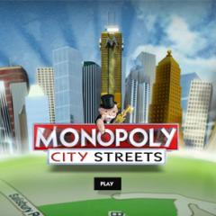 'Monopoly' de Ridley Scott: posible (y lamentable) guión de la película