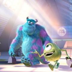 La secuela de 'Monstruos S.A.' se llamará 'Monsters University'