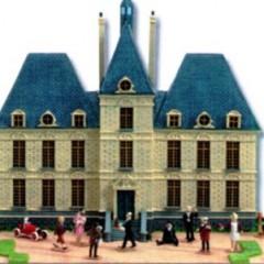 Moulinsart cierra Objectif Tintin