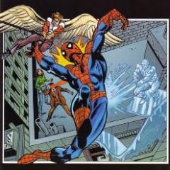 Marvel Gold, ¿Panini abarata su estrategia?
