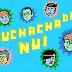 Nueva temporada de Muchachada Nui. Nui.