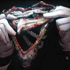 ECC anuncia sus planes para los próximos crossovers DC