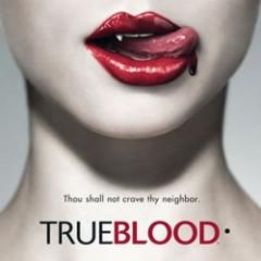 Muerto hasta el anochecer, la novela de True Blood