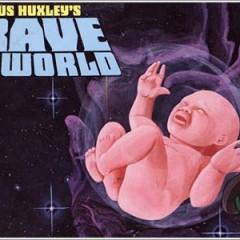 Ridley Scott dirigirá la adaptación de 'Un mundo feliz'