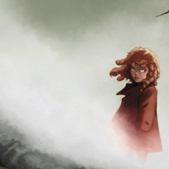 'La mansión de los susurros: Sara', prometedor arranque de una historia de terror y suspense