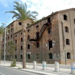El Museu del Còmic i la Il·lustració de Catalunya podría albergar también videojuegos