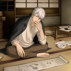 Top 50 de series de anime que increíblemente aún no tienen una nueva temporada