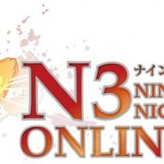 'Ninety-Nine Nights Online' se presenta en sociedad como un nuevo action MMORPG para PC