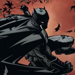 ECC revela su plan con The New 52, el relanzamiento de DC
