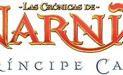 Las Crónicas de Narnia: El Príncipe Caspian, datos y curiosidades