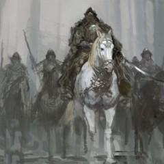 Las Crónicas de Narnia: El Príncipe Caspian, Diseños conceptuales
