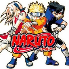 Ya hay título para la segunda película de Naruto Shippūden