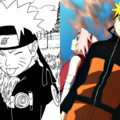 Manga vs Anime, ¿con cuál te quedas? [Mesa redonda]