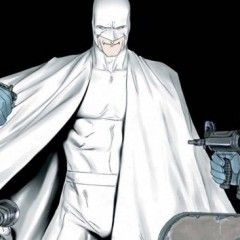Tony Scott dirigirá la adaptación del cómic de Mark Millar 'Nemesis'