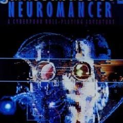 La adaptación al cine de 'Neuromante', dirigida por Vicenzo Natali, comienza su preproducción