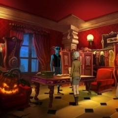 'The Next Big Thing' será la nueva aventura gráfica de Pendulo Studios
